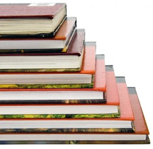 libros didácticos