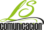 LS Comunicación y Productos Editoriales