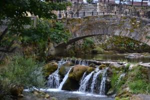 11 rio somiedo