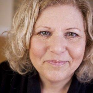 S.W. Susan Weinschenk